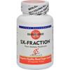Mushroom Wisdom Maitake SX Fraction - 90 Tablets HGR 0445254