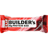 Clif Bar Clif Bar Builder Bar - Chocolate - Case of 12 - 2.4 oz HGR 0446369