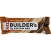 Builder Bar - Chocolate Peanut Butter - Case of 12 - 2.4 oz