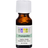 Aura Cacia Pure Essential Oils Tranquility - 0.5 fl oz HGR 0446526
