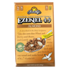 Cereal - Organic - Ezekiel 4-9 - Sprouted Whole Grain - Almond - 16 oz.. - case of 6