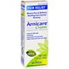 Boiron Arnica Cream - 1.33 oz HGR 0447342