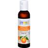 Aura Cacia Aromatherapy Body Oil - Relaxation - Tangy Citrus Aroma - 4 fl oz HGR 0447847