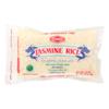 Dynasty Rice - Jasmine - 2 lb. HGR 0448910