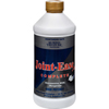 Buried Treasure Joint-Ease - 16 fl oz HGR 0449132