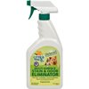 Citrus Magic Pet Odor Eliminator - Trigger Spray - 22 fl oz HGR 0450445