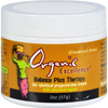 hgr: Organic Excellence - Balance Plus Therapy - 2 oz