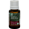 Desert Essence Oil Lavender and Tea Tree - 0.6 fl oz HGR 0451625