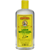 Thayers Witch Hazel with Aloe Vera Lemon - 12 fl oz HGR 0451781