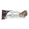Nugo Nutrition Bar - Dark - Chocolate Chocolate Chip - 50 g - Case of 12 HGR 0454348