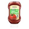 Woodstock Organic Tomato Ketchup - Case of 12 - 20 oz.. HGR0455196