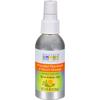 Aura Cacia Aromatherapy Mist Patchouli Sweet Orange - 4 fl oz HGR 0455451