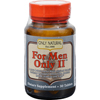 Only Natural For Men Only Ii - 30 Tablets HGR 0455907