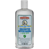 antiseptics: Thayers - Witch Hazel with Aloe Vera Unscented - 12 fl oz