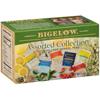 Bigelow Assorted Herb Tea - Case of 6 - 18 BAG HGR0459008