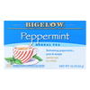Purely Peppermint Tea - Case of 6 - 20 BAG