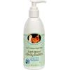 Earth Mama Angel Baby Body Butter - 8 fl oz HGR 0460022