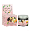 Earth Mama Angel Baby Natural Nipple Butter - 2 oz HGR 460089