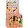 Earth Mama Angel Baby Earth Mama Bottom Balm - 2 oz HGR 0460105