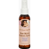 Creams Ointments Lotions Baby Oil: Earth Mama Angel Baby - New Mamma Bottom Spray - 4 fl oz