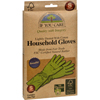 environmentally friendly jansan: If You Care - Household Gloves - Small - 12 Pairs