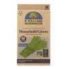 If You Care Household Gloves - Medium - 12 Pairs HGR 0460774