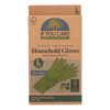 If You Care Household Gloves - Large - 12 Pairs HGR 0460790