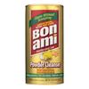 Bon Ami Powder Cleanser - Kitchen and Bath - 14 oz. HGR 0461939