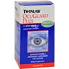 Vitamins OTC Meds Vision: Twinlab - OcuGuard Plus - 120 Capsules