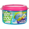 Fit and Fresh Kids 1 Cup Chill Container HGR 0465161