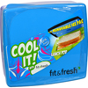 Fit and Fresh Kids Lunch Pod - 1 Container HGR 0465880