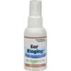King Bio Homeopathic Natural Medicine Ear Ringing - 2 fl oz HGR 0467662