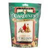 Croutons - Italian - Case of 12 - 5 oz.