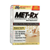 Met-Rx Meal Replacement - Vanilla - 18 Pack HGR 0468249
