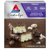 Nutrition: Atkins - Endulge Chocolate Coconut Bar - 5/1.4 oz