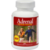 OTC Meds: RidgeCrest Herbals - Adrenal Fatigue Fighter - 60 Vegetarian Capsules