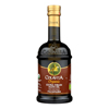 Colavita Organic Extra Virgin Olive Oil - Case of 6 - 17 Fl oz.. HGR 0472720