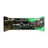 Bar - Dark - Mint Chocolate Chip - 1.76 oz.. - Case of 12