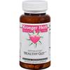 Kroeger Herb Healthy Gut - 100 Vegetarian Capsules HGR 0475442