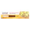 Jovial Organic - Whole Grain Einkorn - Spaghetti - 12 oz - case of 12 HGR 0476218