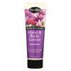 hgr: Shikai Products - Shikai All Natural Hand And Body Lotion Honeysuckle - 8 fl oz