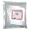 Frontier Herb Onion - Organic - White - Chopped - Bulk - 1 lb HGR 0478370