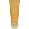 Giovanni Hair Care Products Giovanni Colorflage Color Defense Conditioner Beautifully Blonde - 8.5 fl oz HGR 0479592