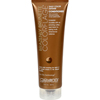 Giovanni Hair Care Products Giovanni Colorflage Color Defense Conditioner Brazenly Brunette - 8.5 fl oz HGR 0479972