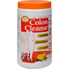 Ring Panel Link Filters Economy: Health Plus - The Original Colon Cleanse Orange - 12 oz