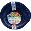 Preserve Everyday Bowls - Midnight Blue - Case of 8 - 4 Packs - 16 oz HGR 0486001