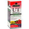Nature's Answer UT Answer - 4 fl oz HGR 0486753