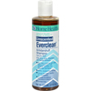 Home Health Everclean Antidandruff Shampoo Unscented - 8 fl oz HGR 0486860