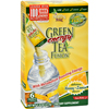 To Go Brands Green Tea Energy Fusion - 6/1.32oz HGR 0487058