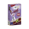 To Go Brands Acai Energy Boost Powder - 6 Packets HGR 0487124